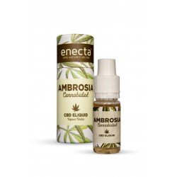 Ambrosia 20mg CBD 10ml...